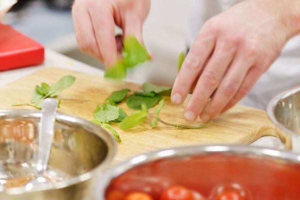 scuola-di-cucina