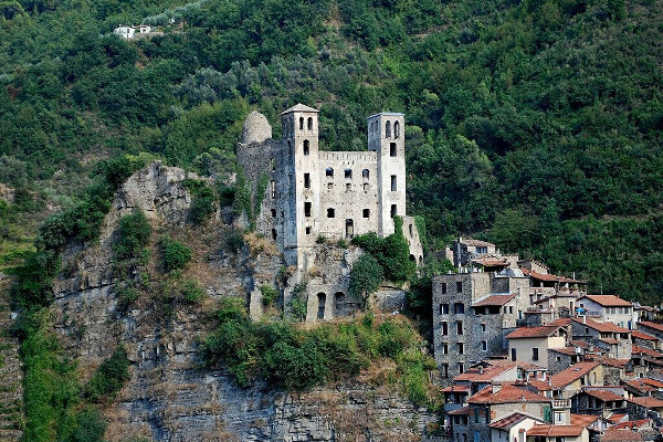 castello_dei_doria