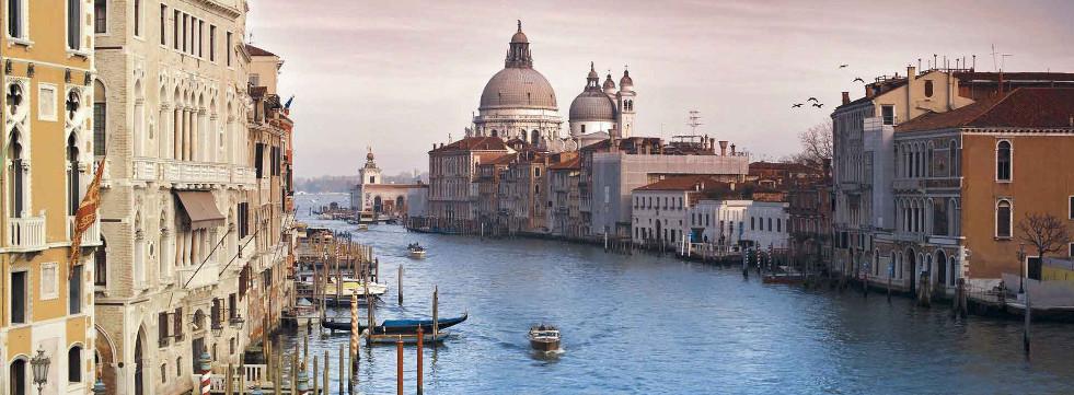 Тур Города итальянского искусства